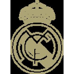 Матчи ФК Реал Мадрид