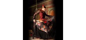 Фламенко в Испании