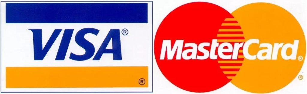 Оплата билетов на футбол Visa MasterCard